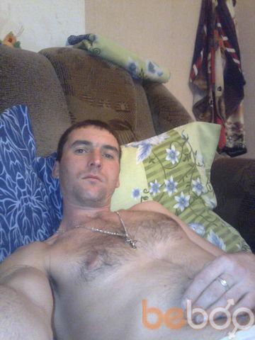 Фото мужчины dub4ik, Ставрополь, Россия, 33