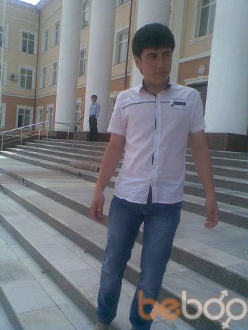 Фото мужчины otaxon, Андижан, Узбекистан, 27
