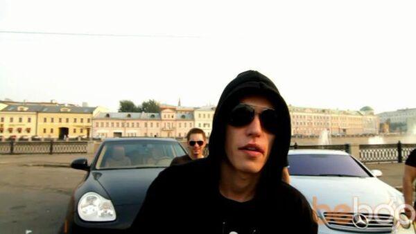 Фото мужчины hang6, Москва, Россия, 26