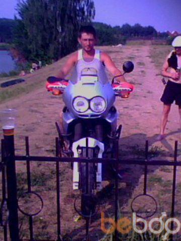 Фото мужчины ryslan25, Радивилов, Украина, 37