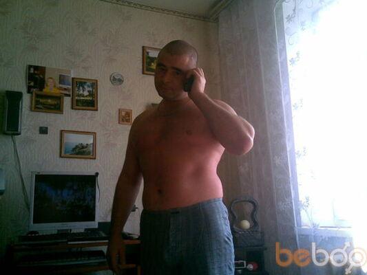 Фото мужчины jhfgfhgf, Москва, Россия, 38