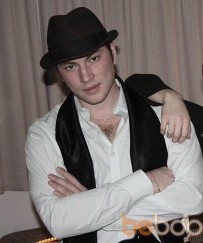 Фото мужчины Flame, Москва, Россия, 32