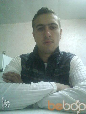 Фото мужчины JOYS, Кишинев, Молдова, 27