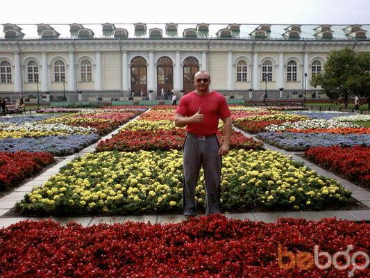Фото мужчины андрей, Саратов, Россия, 38