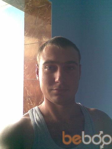Фото мужчины volodia4843, Одесса, Украина, 31