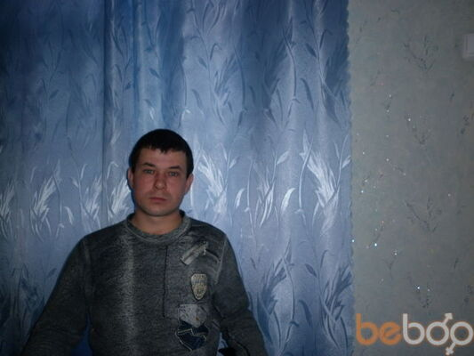 Фото мужчины санчес, Антрацит, Украина, 33
