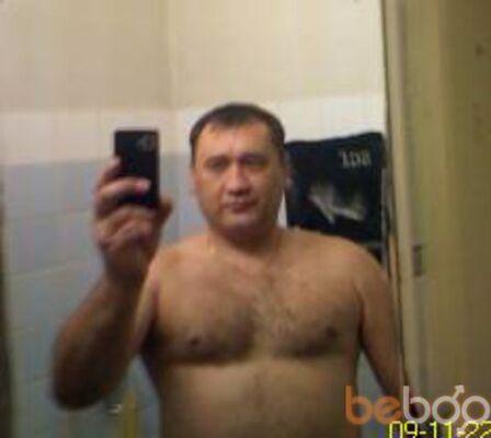 Фото мужчины videor, Кемерово, Россия, 43