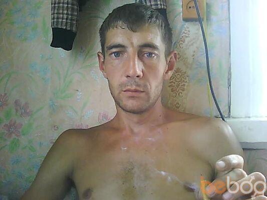 Фото мужчины bulgak, Бобруйск, Беларусь, 34