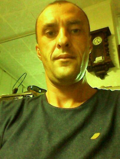 Фото мужчины tema, Винница, Украина, 40
