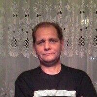 Фото мужчины Мишаня, Омск, Россия, 44