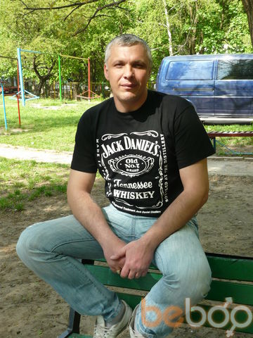 Фото мужчины змеелов, Кишинев, Молдова, 44