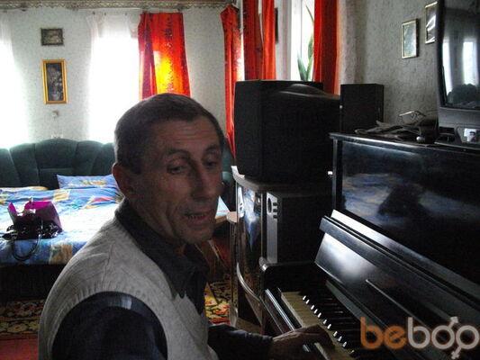 Фото мужчины Валик, Донецк, Украина, 57