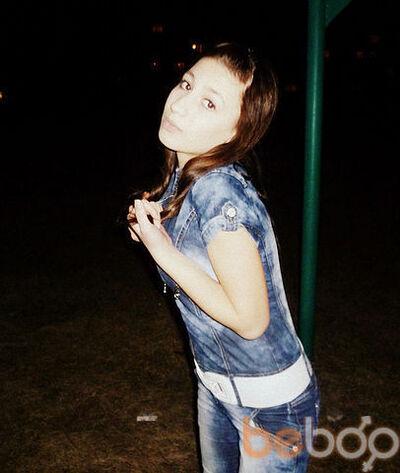 Фото девушки Кристиночка, Бендеры, Молдова, 24
