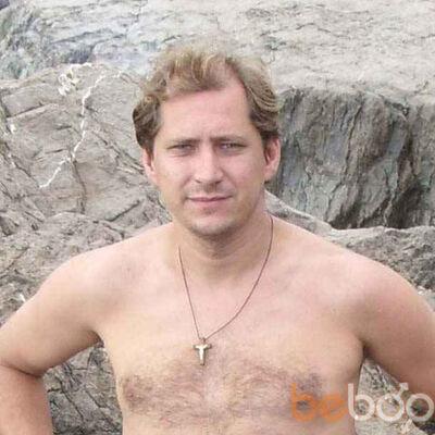 Фото мужчины bigseksmen, Симферополь, Россия, 41