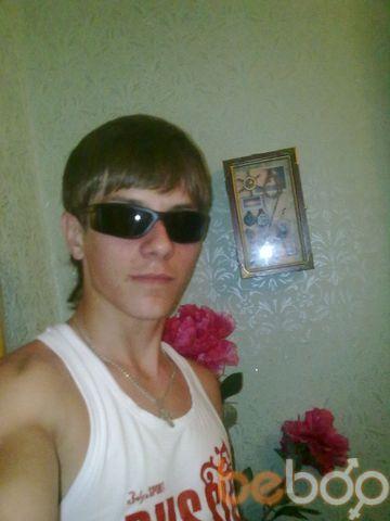 Фото мужчины Academic, Шахты, Россия, 24