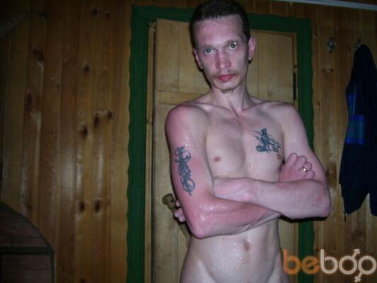 Фото мужчины lord1724, Москва, Россия, 36