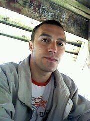Фото мужчины Владимир, Вилейка, Беларусь, 29