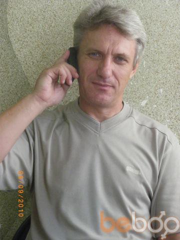 Фото мужчины тигр, Краснодар, Россия, 54