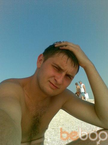 Фото мужчины Sladkij, Киев, Украина, 28