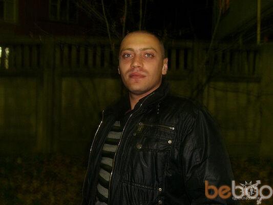 Фото мужчины Samurai, Кишинев, Молдова, 28