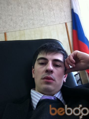 Фото мужчины OrtoDox, Махачкала, Россия, 33
