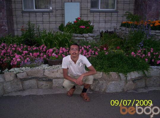 Фото мужчины gugo, Томск, Россия, 34