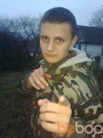 Фото мужчины spiva, Хмельницкий, Украина, 24