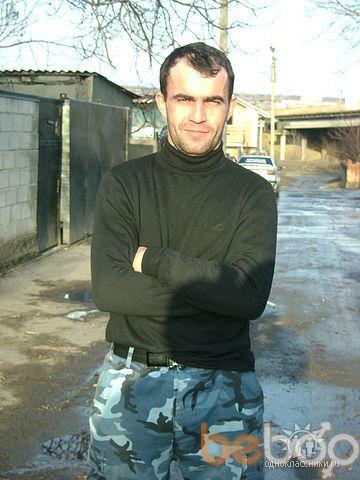 Фото мужчины vitia, Кишинев, Молдова, 35