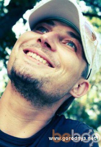Фото мужчины Роман, Луцк, Украина, 36