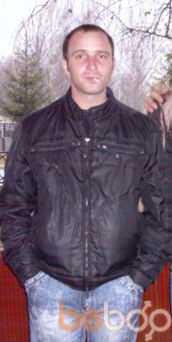 Фото мужчины mikola, Гомель, Беларусь, 29
