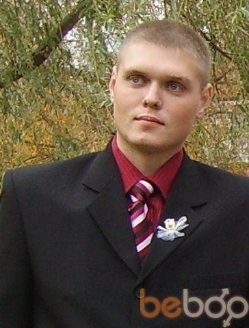Фото мужчины Vladimir, Молодечно, Беларусь, 29
