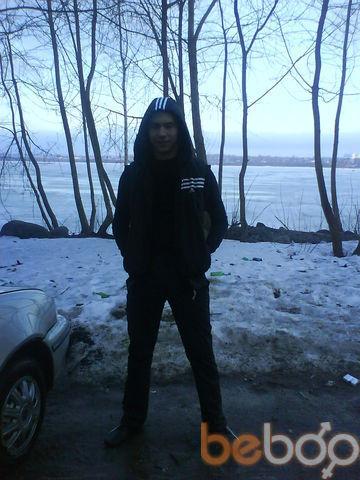 Фото мужчины Alexey, Череповец, Россия, 26