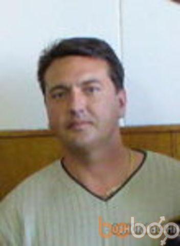 Фото мужчины Viva, Гомель, Беларусь, 40