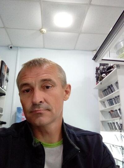 Фото мужчины Андрей, Харьков, Украина, 43