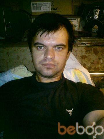 Фото мужчины Fanat5, Архангельск, Россия, 40