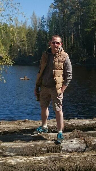 Фото мужчины Дмитрий, Сергиев Посад, Россия, 25