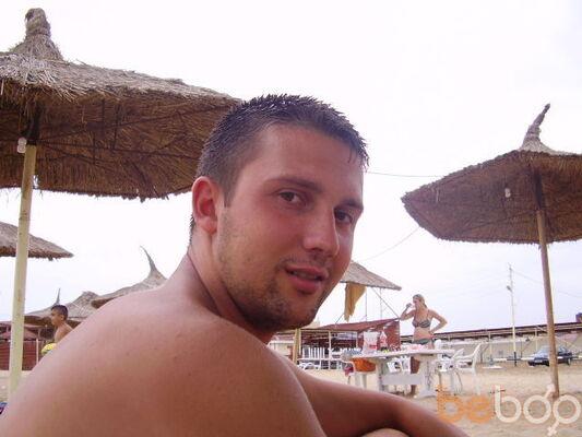 Фото мужчины Spaun, Баку, Азербайджан, 31