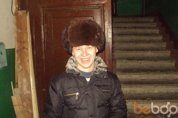 Фото мужчины Юрок, Хабаровск, Россия, 24