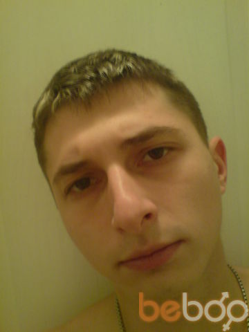Фото мужчины Saha, Мариуполь, Украина, 28