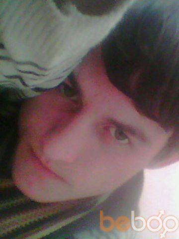 Фото мужчины МАлыф, Жодино, Беларусь, 24