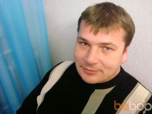 Фото мужчины nikol777, Киев, Украина, 42