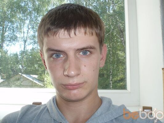 Фото мужчины 9999, Полоцк, Беларусь, 26