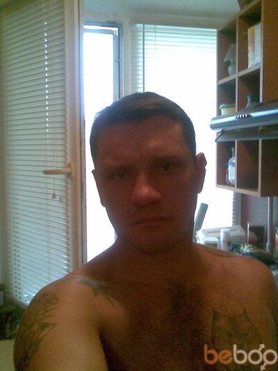 Фото мужчины GURD77, Киев, Украина, 39