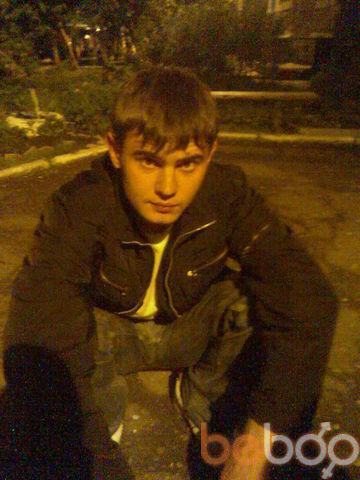 Фото мужчины vancha, Петропавловск, Казахстан, 30