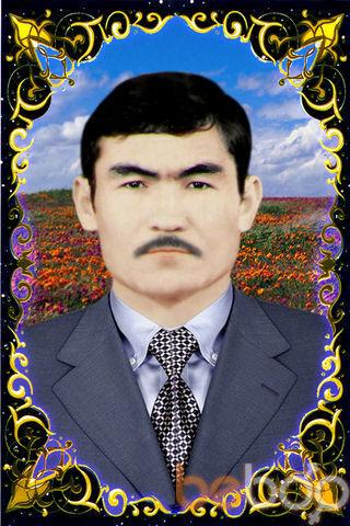 Фото мужчины Рахмат, Ташкент, Узбекистан, 46