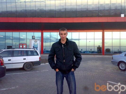 Фото мужчины andre383, Кишинев, Молдова, 26