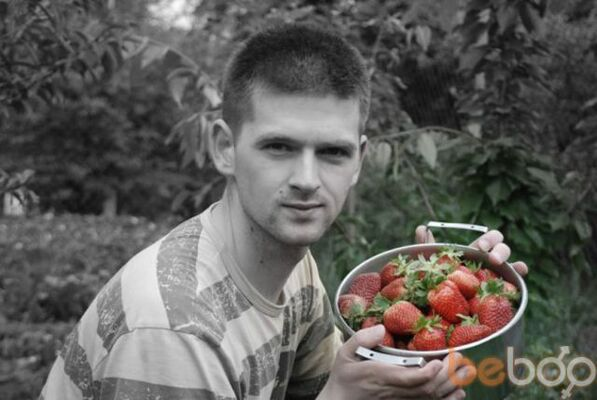 Фото мужчины koshadv, Львов, Украина, 30