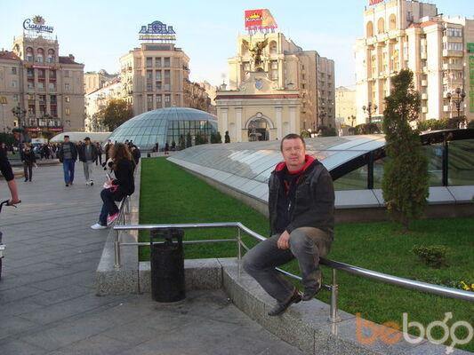 Фото мужчины Aleks, Харьков, Украина, 46
