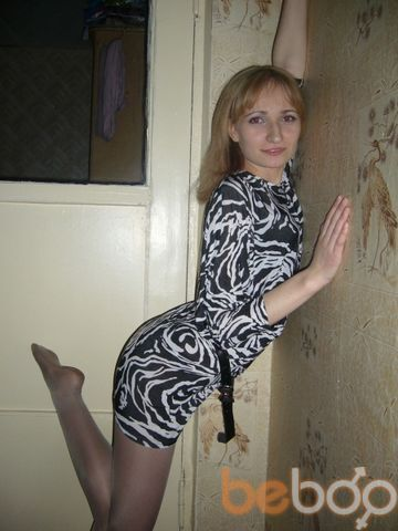 Фото девушки svetlanana, Москва, Россия, 36