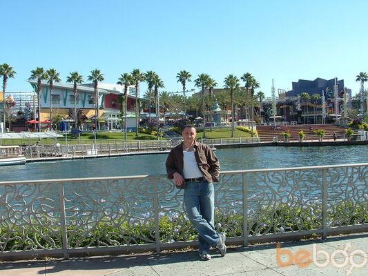 Фото мужчины vadim1100, Jacksonville, США, 36